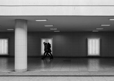 uzseka_metro3