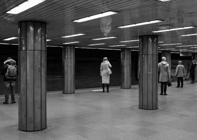 uzseka_metro