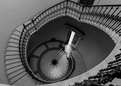 Uzseka_Gabor_nextfotopalyazat_3_stairway